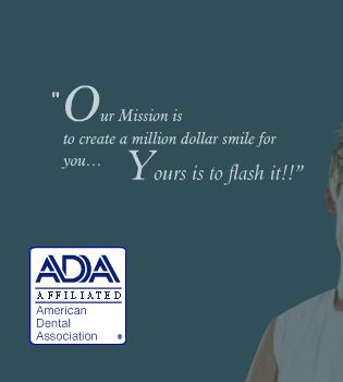 Dentist India,Cosmetic Dentist Mumbai,Dental teeth whitening